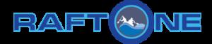 R1_logo