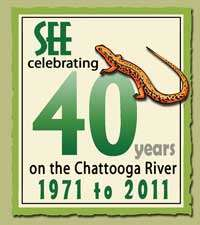 Southeastern Expeditions Celebrates 40 Years On The Chattooga River