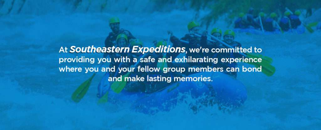 Learn More About Our Excursions